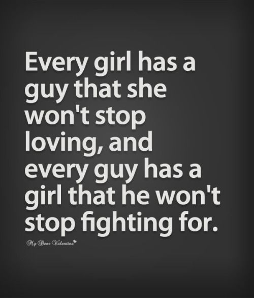 love true love quotes tumblr for her 01 quotesstory com