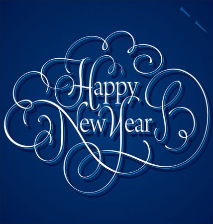 Happy new year 2018 quotes happy new year cards 2015 new year as the quote says description m4hsunfo