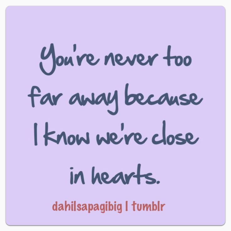 Love Love Quotes For Her Tagalog 2014 Tagalog Love Quotes For Him