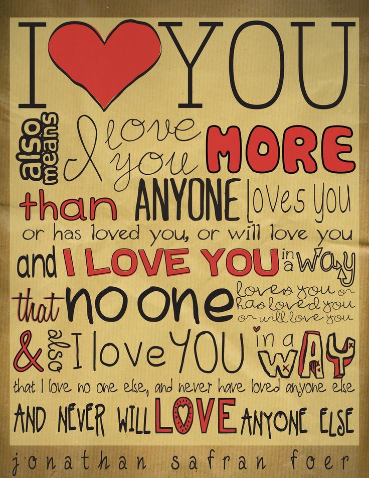Love : Passionate Love Poems Quotes For Her - QuotesStory ...