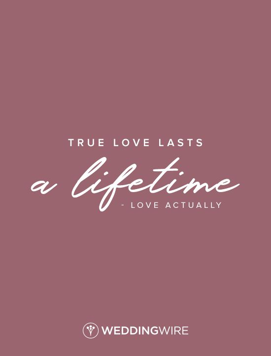 Love Actually Quotes New Love Quote Love Actually Quote Love Quote True Love Lasts A