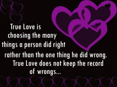 As The Quote Says Description Real Love Quotes For Him Her Boyfriend Or Girlfriend