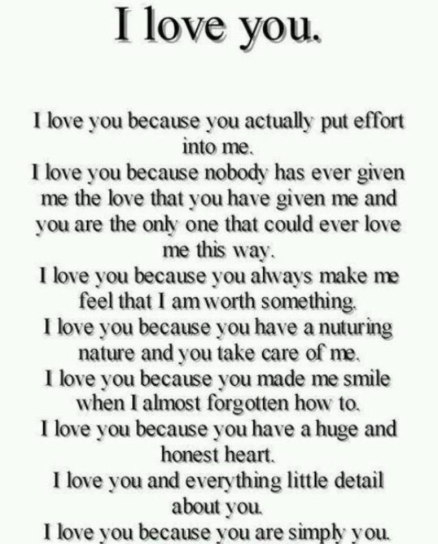 soulmate quotes i love you quotesstory com leading quotes