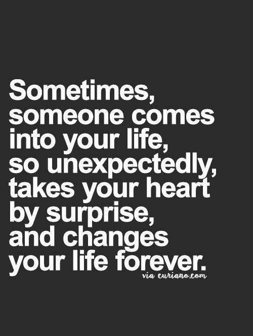 Love 10 Unexpected Love Quotes Best Love Quotes For Her Of All