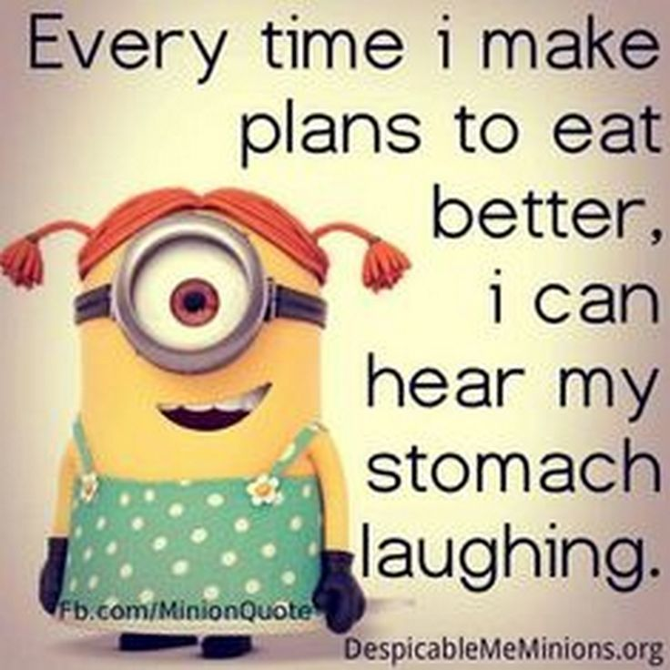 quotes cute funny minions pictures jokes