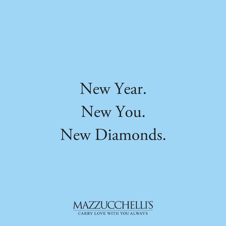 Happy New Year Janu 84