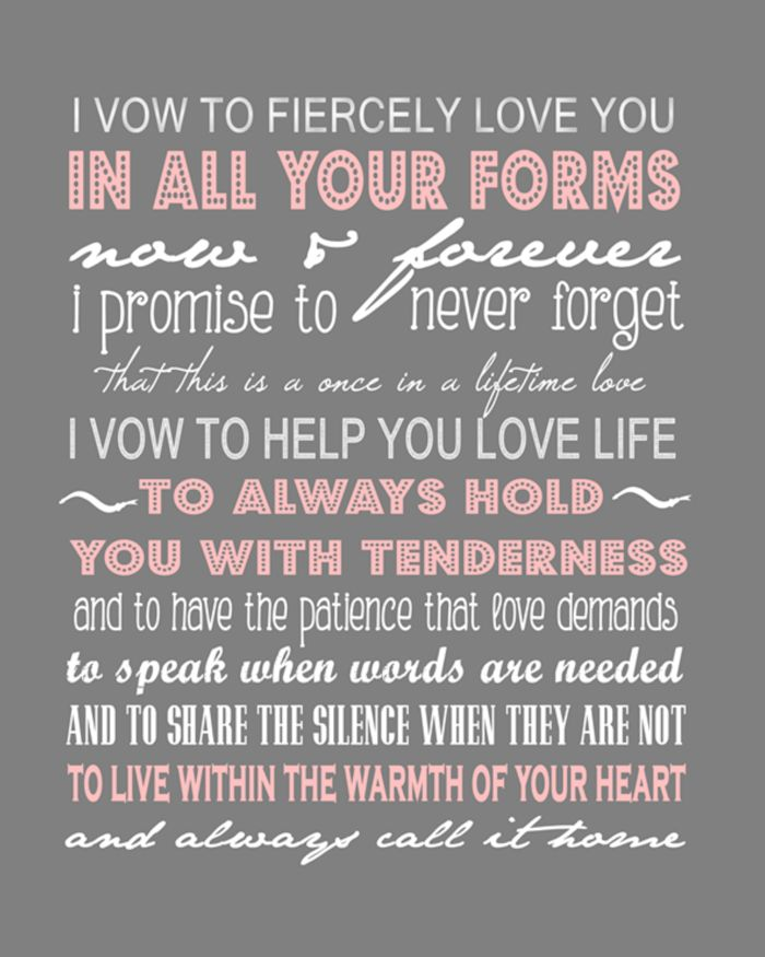 The Vow Quotes | Soulmate Quotes Valentine S Day Subway Art Quote From The Movie