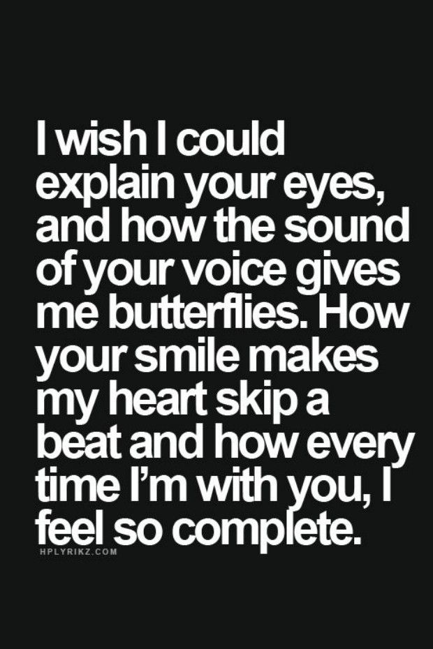 Love Quote Love Quotes Inspirational Quote Love Quote Quotes