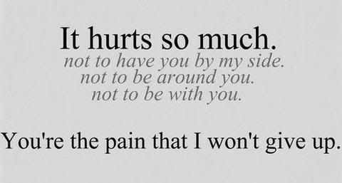 love sad love quotes for him boyfriend or husband sad quotes