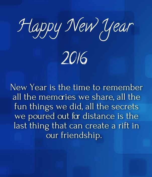 New Year Sms Quotes: New Years Resolutions 2018 : Happy New Year Sms Shayari
