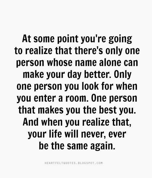 Love Love Quotes For Her Best Love Sayings Quotes Quotation Image As The Quotesstory Com Leading Quotes Magazine Find Best Quotes Collection With Inspirational Motivational And Wise