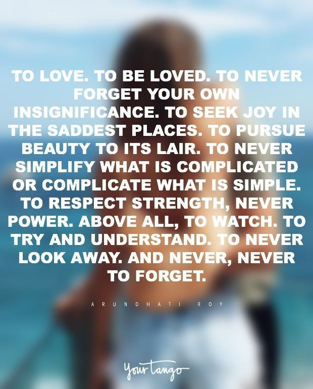 quotes for lovers 50 - photo #24