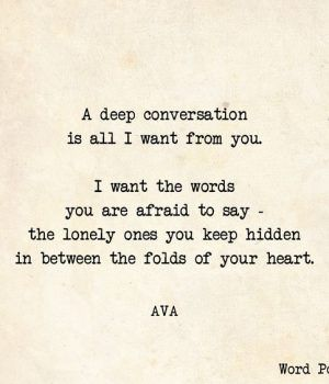 Love 50 Girlfriend Quotes I Love You Quotes For Her Part 15