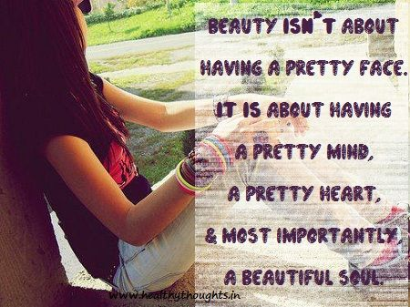 Beautiful Love Quotes For Her Best Love 48 Short Beautiful Love Quotes For Her QuotesStory