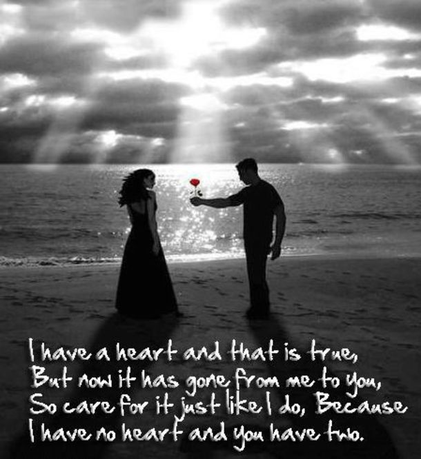 Love 50 Romantic Quotes About Love Love Quotes Quotes Quote