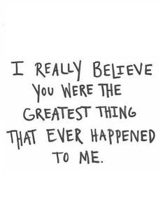 Love : First Love on Pinterest | First Date Quotes, Surprise ...