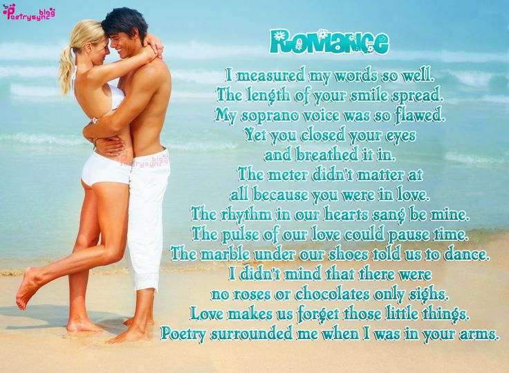 For passionate love him poems 34 Cute