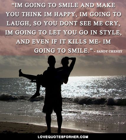 Love Pictures And Quotes On Smiles Smile Quotes Love Quotes