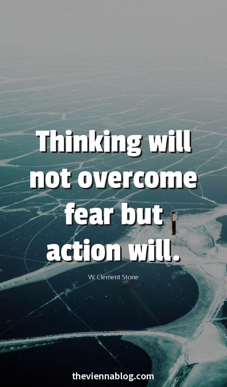 2018 Best Inspirational Motivational Quotes Ever Motivation