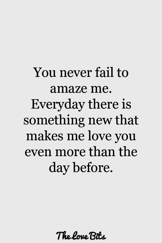 Image of: Inspirational Quotes As The Quote Says Description Okay Quotes Love Love Quotes For Her Love Quotes Inspirational Quotes