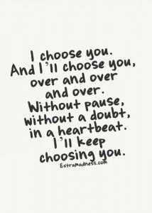 Love 30 Love Quotes For Him Love Quotes Sayings