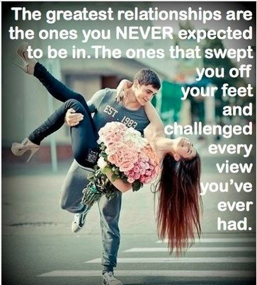 Love Beautiful Love Quote That Cheesy For Her And Him