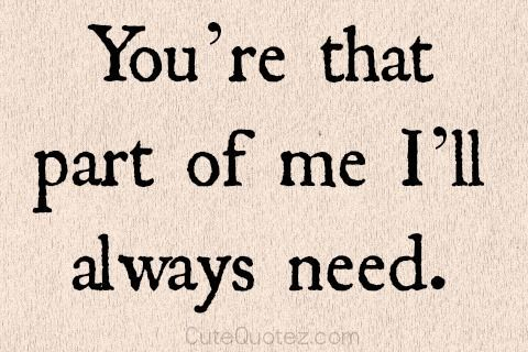 Image of: Sayings As The Quote Says Description Quotesstorycom Love Love Quotes For Her Cute Romantic Love Quotes For Him Her