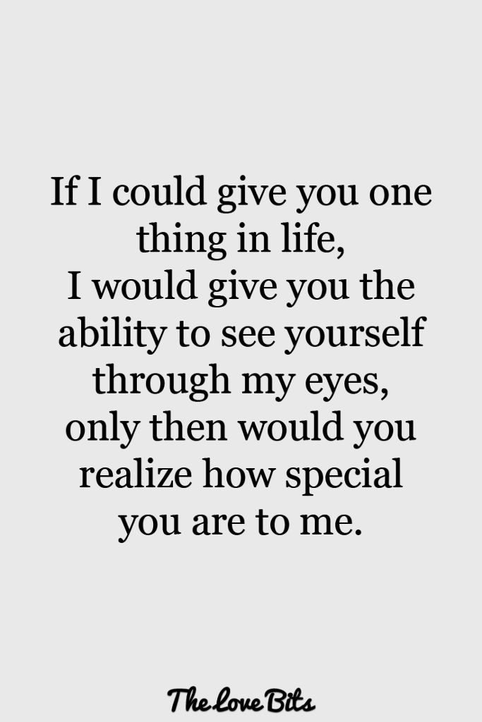 Love Love Quotes For Her Love Quotes Inspirational Quotes