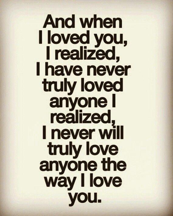 Love Motivation Inspiration Life Hurt Missyou Loveyou Truth