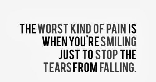 Image of: Heartbreak As The Quote Says Description Broken Heart Quotesstorycom Love Broken Heart Quotes For Her The Worst Kind Of Pain Is When