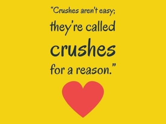 Love Cute Love Quote For Her First Quotes About Love Crushes