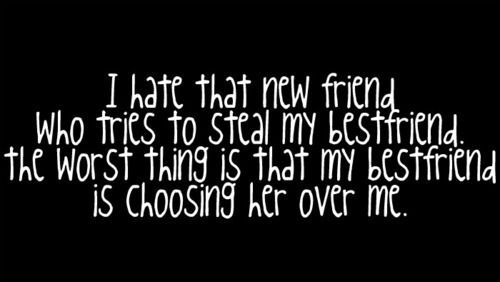 As The Quote Says Description Friendship Quotes Images Wallpapers