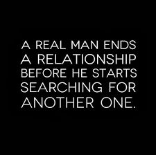 Love Image Result For Near End Relationship Quotes Quotesstory