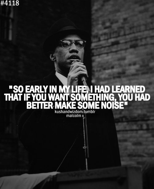 Love : Malcolm x quotes | malcolmxquote - QuotesStory.com ...