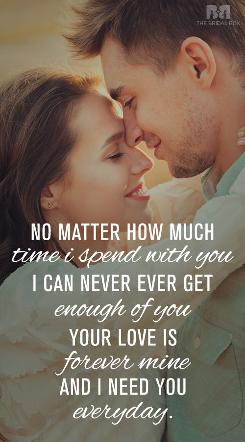 love the best love quotes for her to know just how much you truly