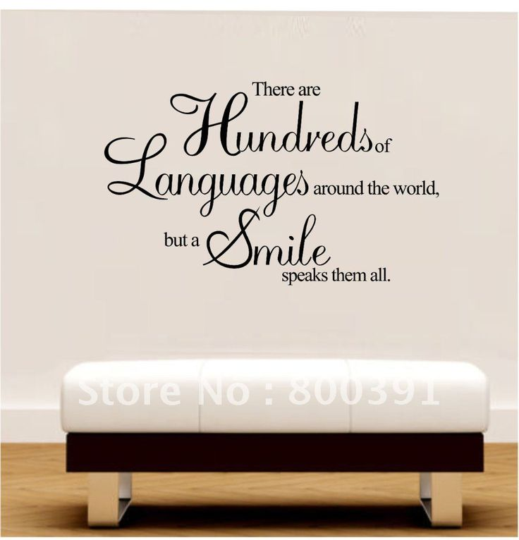 Pan Wall Decor Quotesstory Leading Quotes Magazine Find