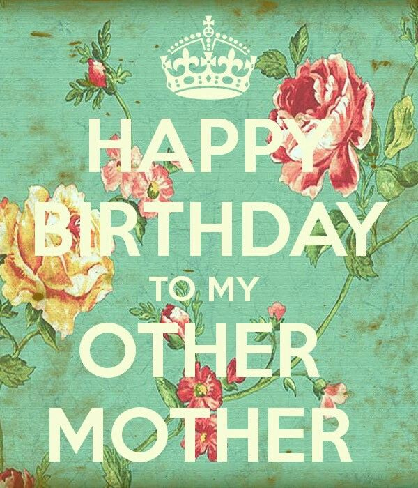Best Birthday Quotes Happy Birthday Mother In Law Quotesstory