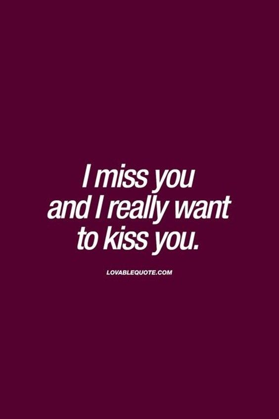 Motivational Quotes 50 Cute Missing Someone Quotes And Sayings