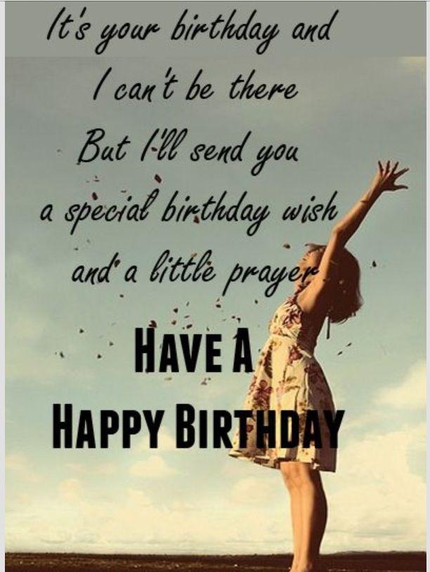 Best Birthday Quotes Happy Birthday Quotesstory Com Leading