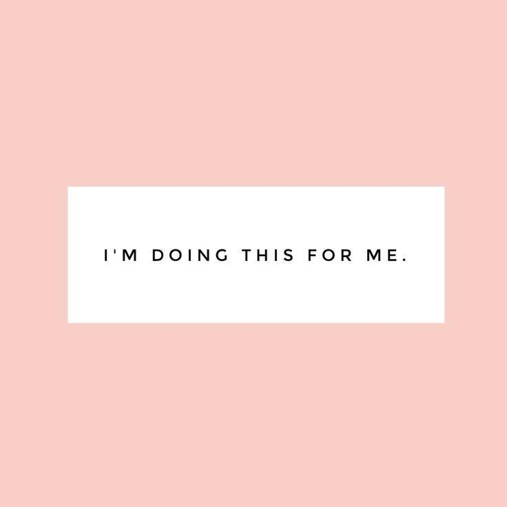 motivational quotes motivation com leading