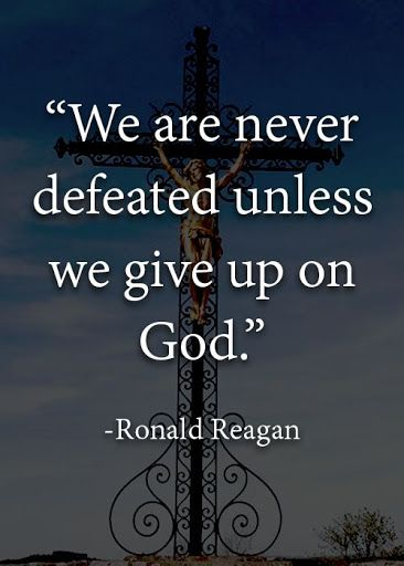 Motivational Quotes 60 Inspirational Quotes About Never Give Up Delectable Inspirational Quotes About Not Giving Up