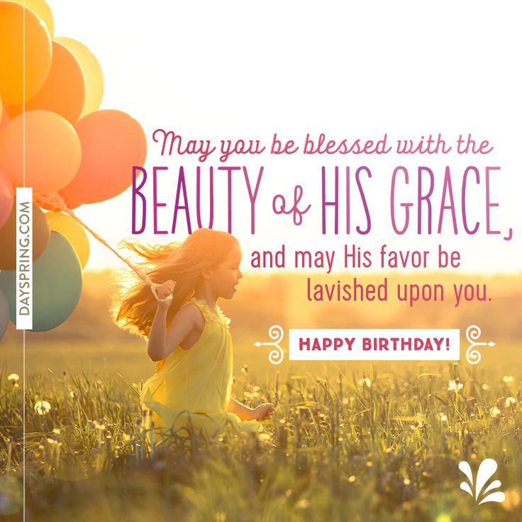 Best Birthday Quotes Birthday Ecards Dayspring Quotesstory