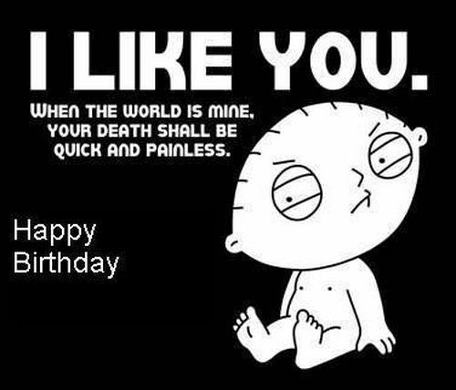 Hilarious Birthday Quotes   Birthday Quotes Funny Birthday Quotes Google Search