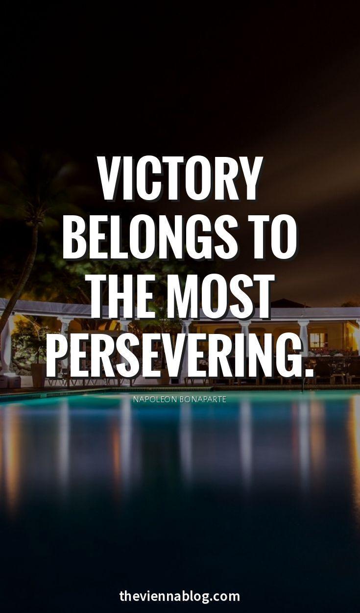 50 Best Success Motivational Quotes Ever Business Motivation
