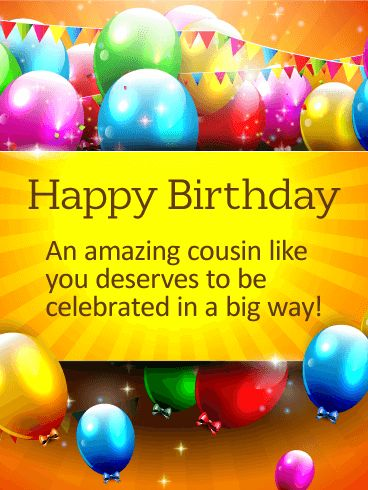Best Birthday Quotes Celebrate In A Big Way Happy Birthday Card
