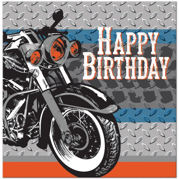 Best Birthday Quotes Kids Motorcycle Themed Birthday Party Biker