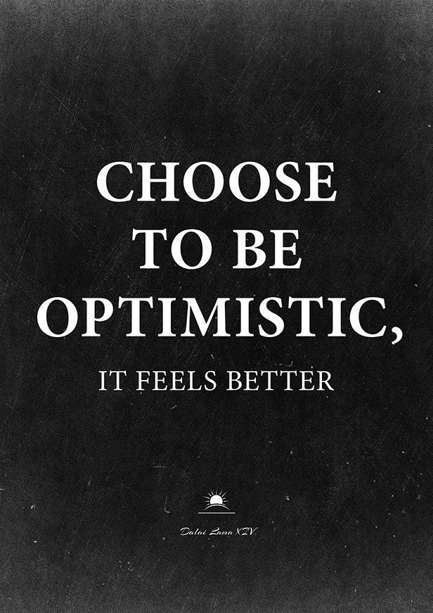 Best Motivational Quotes Words Quotes Motivation Inspiration - Motivational words of the day