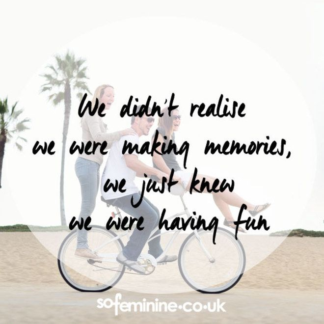 friendship quotes friendship quotes every bff needs to hear