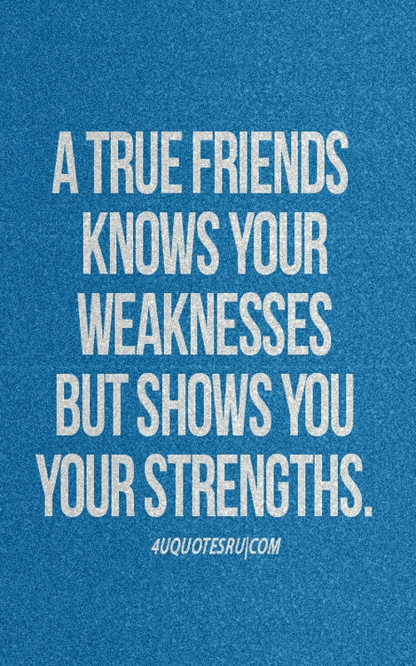 Friendship Quotes Looking For More Quotes Quotes For Teenagers Beauteous Wise Quotes About Friendship