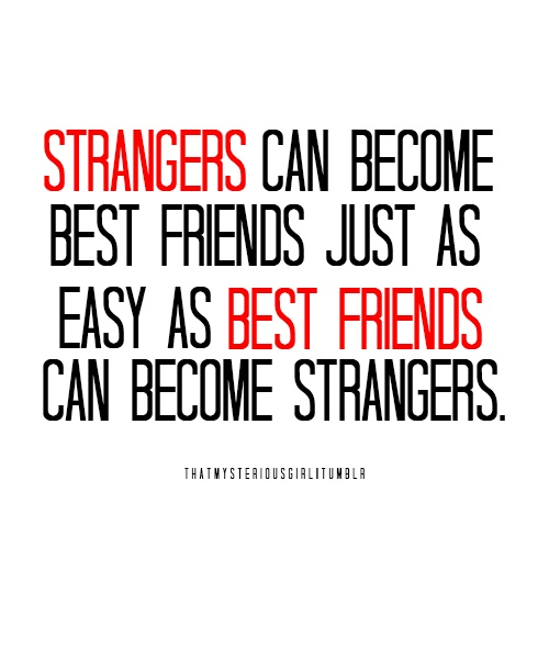 Friendship Quotes Best Friends Quotesstory Com Leading Quotes